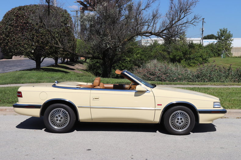 58776f02ce391 low res 1990 chrysler tc by maserati