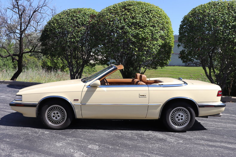 5878222f72719 low res 1990 chrysler tc by maserati