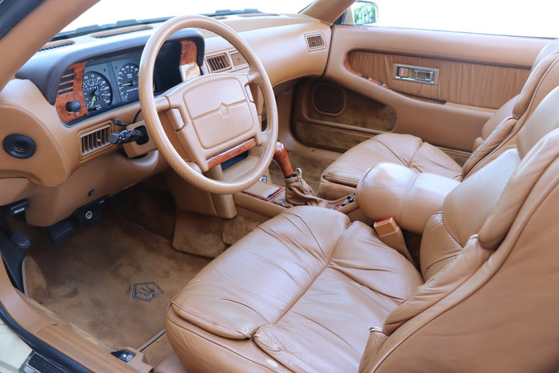 58795ee535482 low res 1990 chrysler tc by maserati