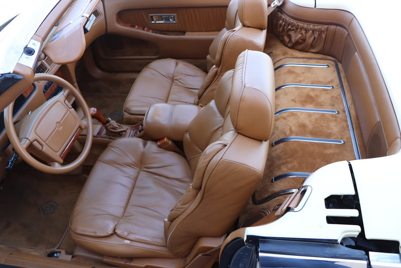 58800097bfffd low res 1990 chrysler tc by maserati