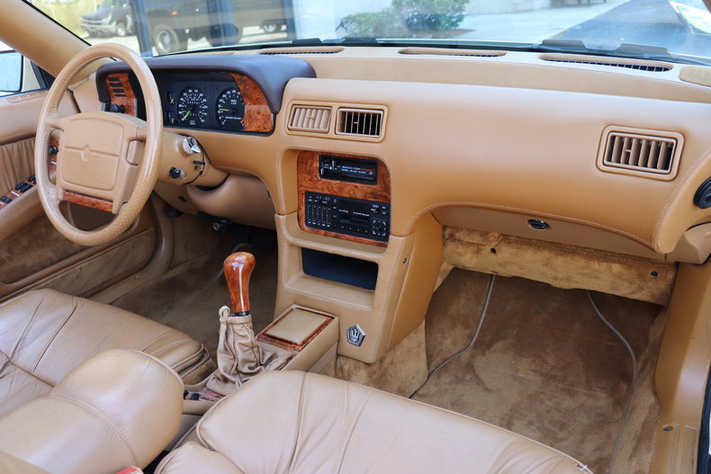 588024f2f169d low res 1990 chrysler tc by maserati