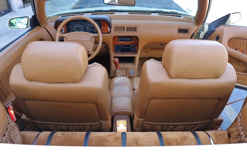 588068f822214 low res 1990 chrysler tc by maserati
