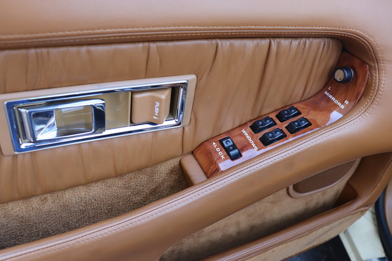 588102d1915d0 low res 1990 chrysler tc by maserati