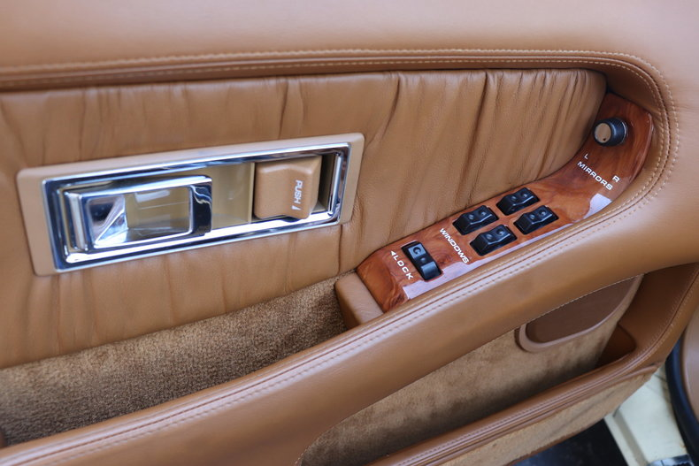 5881438dc086d low res 1990 chrysler tc by maserati
