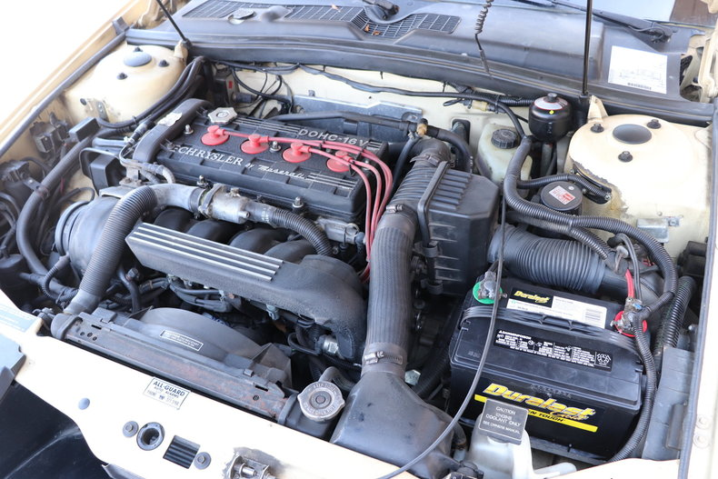 588266bc77336 low res 1990 chrysler tc by maserati