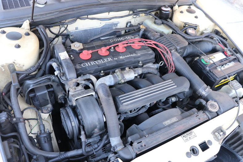 588286ef35aaf low res 1990 chrysler tc by maserati