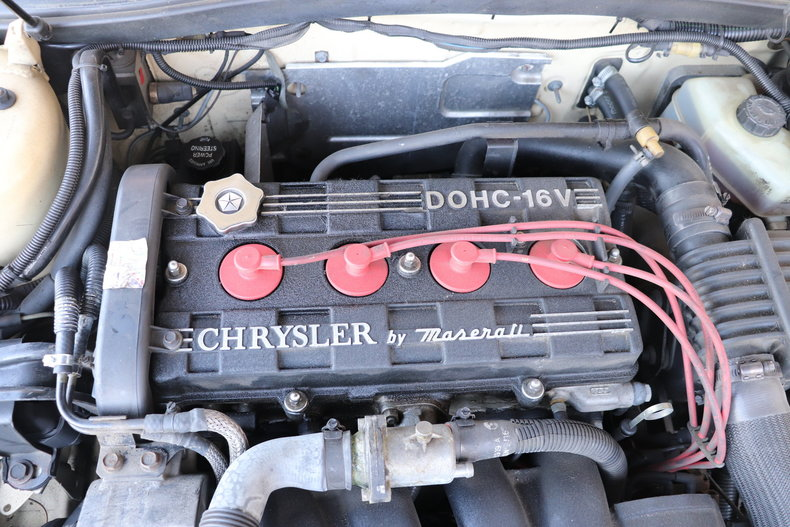 5883225f533af low res 1990 chrysler tc by maserati