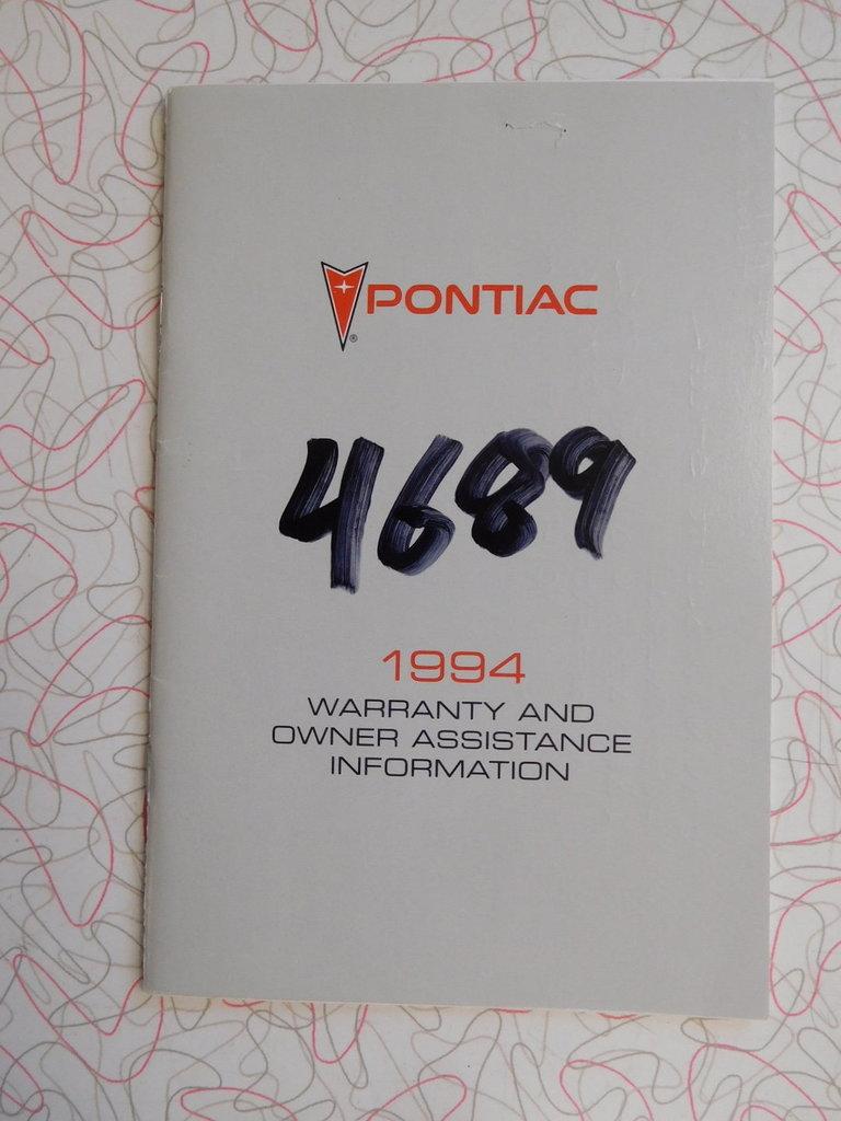 58956f4a16ee6 low res 1994 pontiac trans am