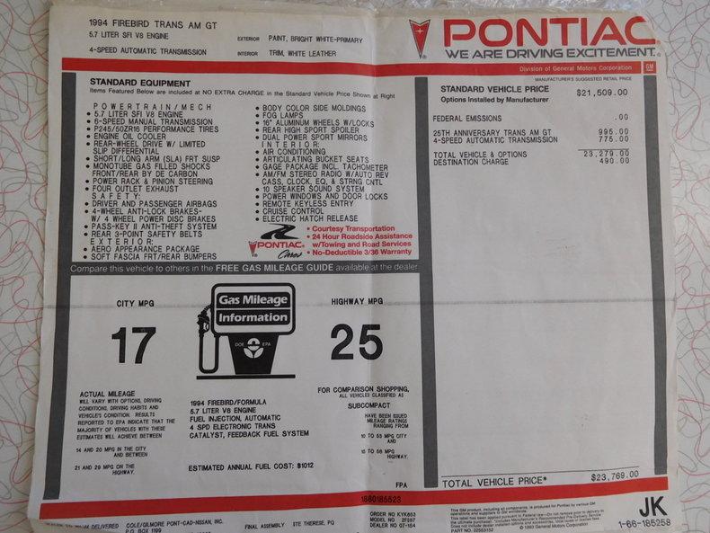 5895897e8a2d3 low res 1994 pontiac trans am
