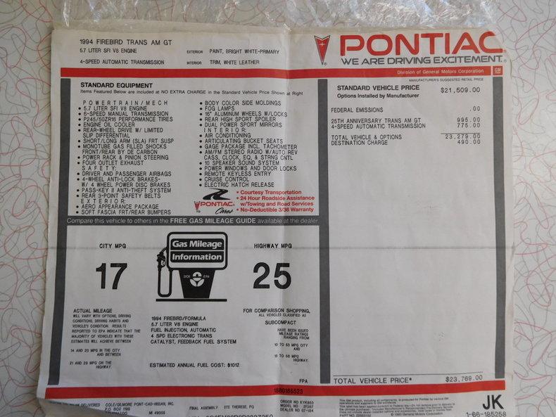 589600df7e5ed low res 1994 pontiac trans am