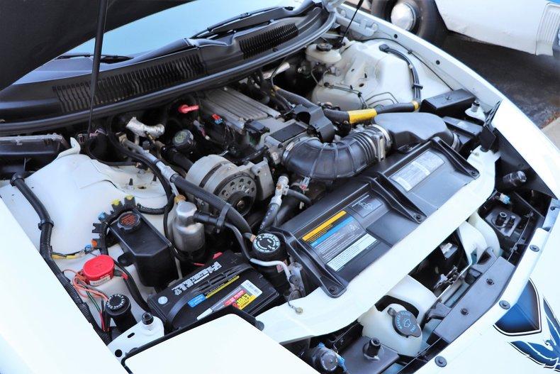 59067a36c7aad low res 1994 pontiac trans am