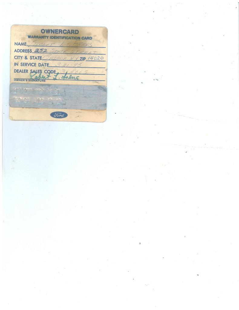 5918660becc1a low res 1973 mercury cougar