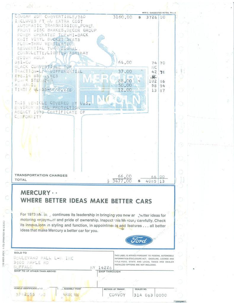 5918791336ad4 low res 1973 mercury cougar