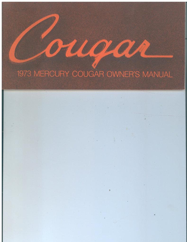 59190384360fa low res 1973 mercury cougar