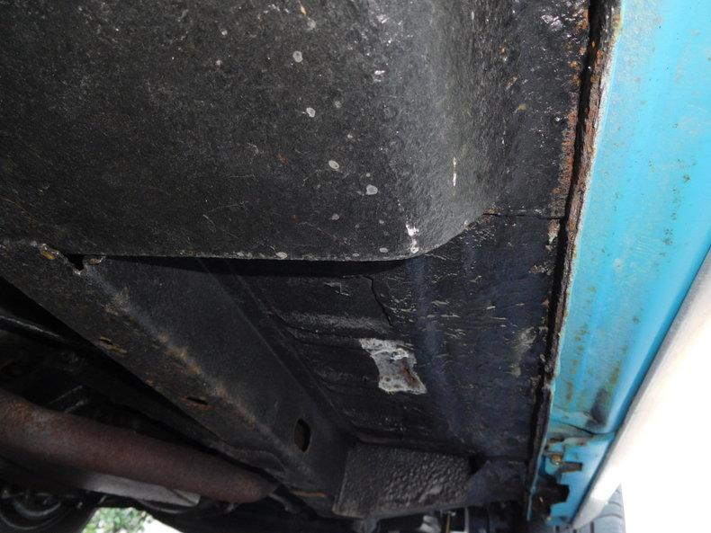 591925743d82a low res 1973 mercury cougar