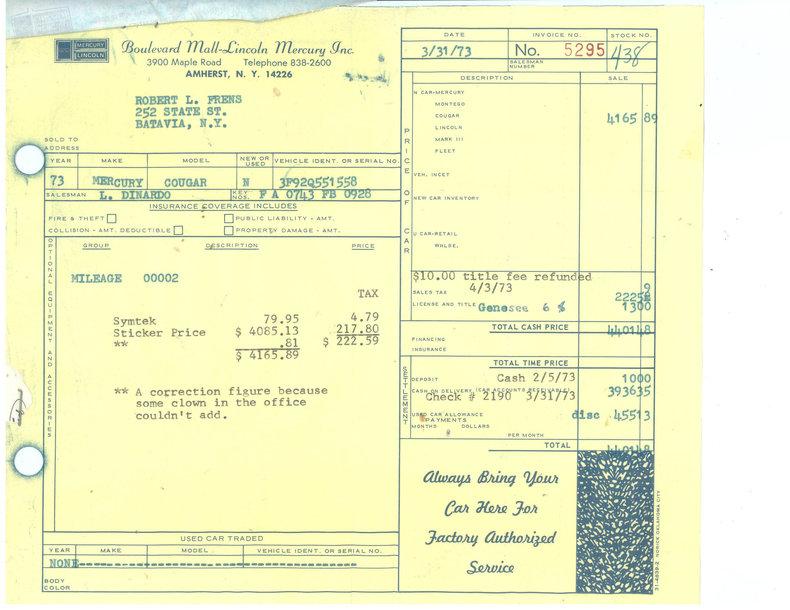 591947d003d6e low res 1973 mercury cougar