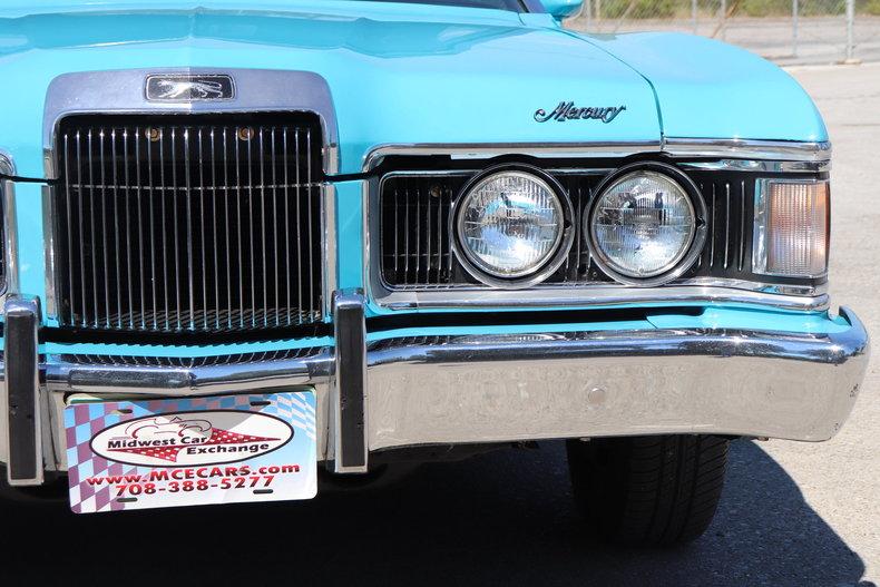 5925161453c4f low res 1973 mercury cougar