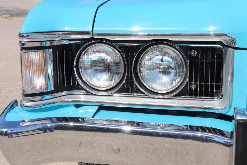 5925278d3d4a4 low res 1973 mercury cougar