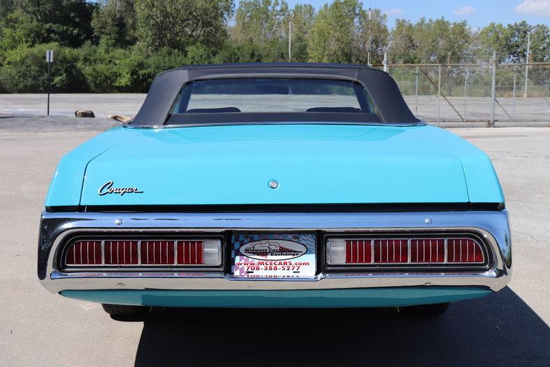 59265737b2847 low res 1973 mercury cougar