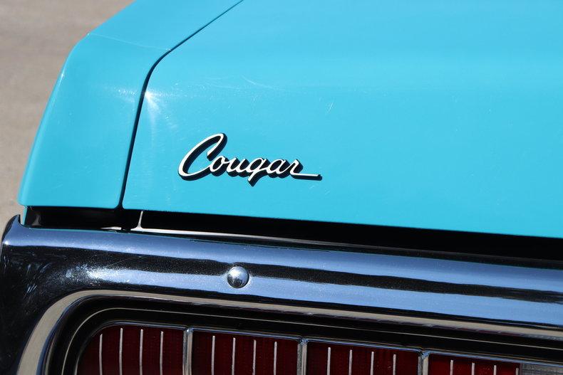 592683967ffcb low res 1973 mercury cougar