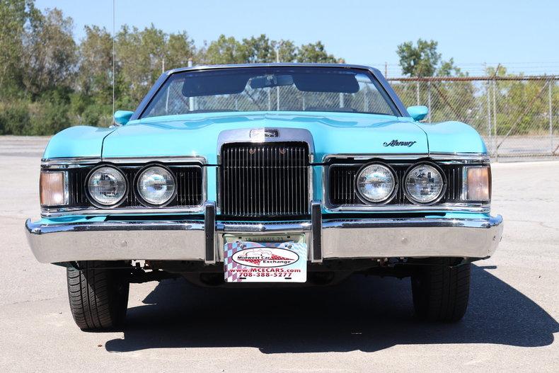 59276efcab7cc low res 1973 mercury cougar