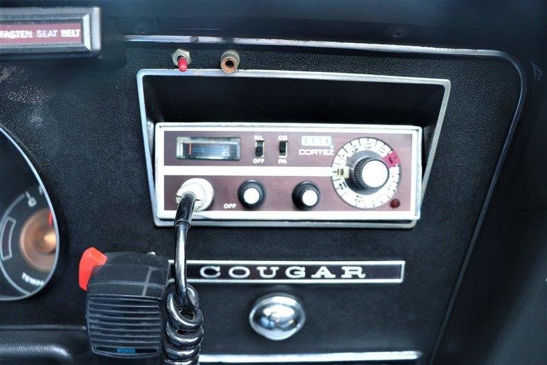 59280694ab5f4 low res 1973 mercury cougar