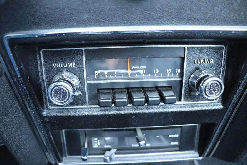 59282cd5ea21c low res 1973 mercury cougar