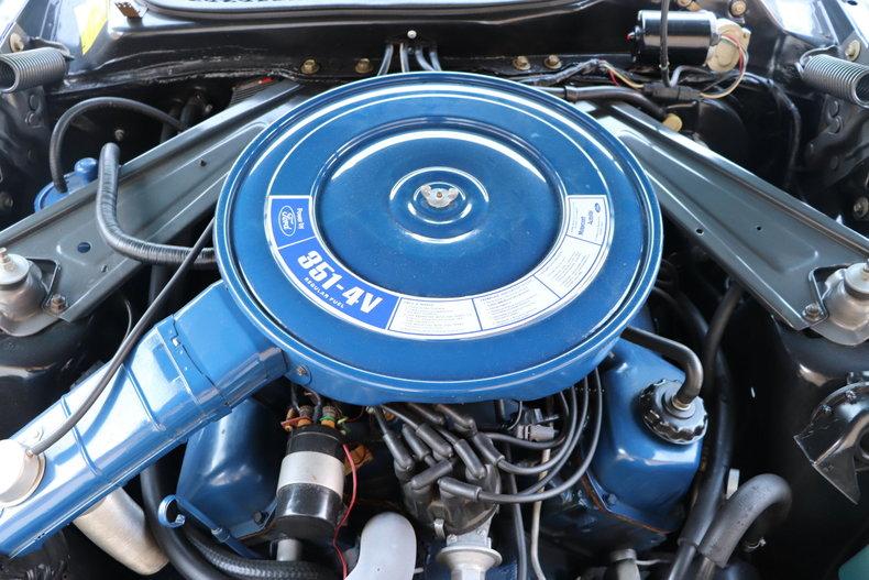5931245a7f7f1 low res 1973 mercury cougar