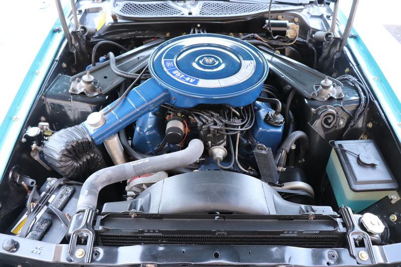 59317836ab088 low res 1973 mercury cougar