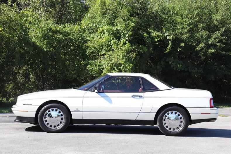 594310d5df8ca low res 1993 cadillac allante