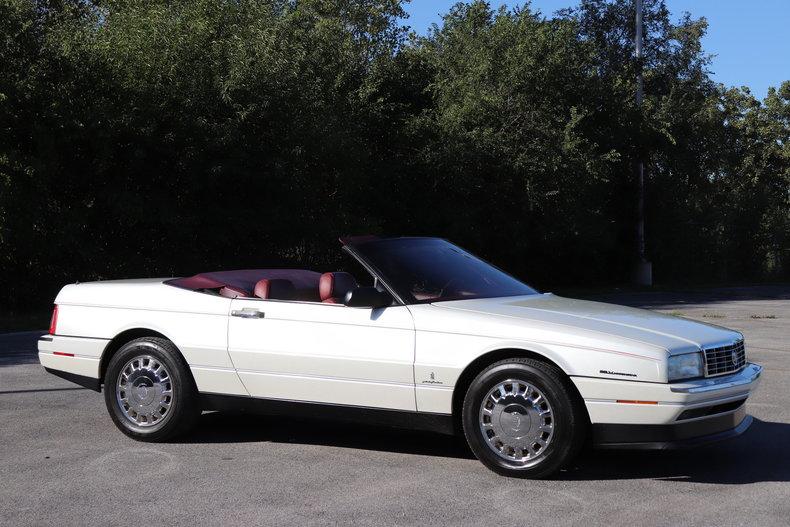 59459804c35cc low res 1993 cadillac allante