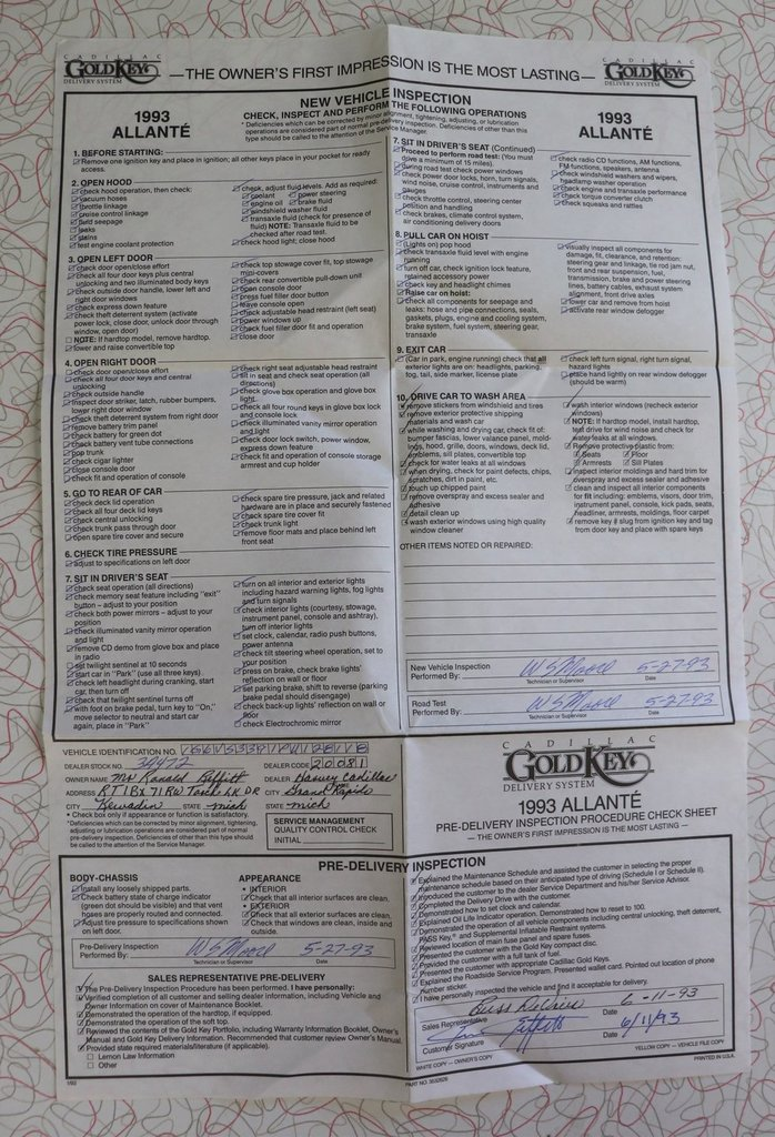 60819e9d61d6a low res 1993 cadillac allante