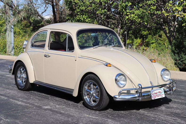 596163e5f5d4a low res 1967 volkswagen beetle deluxe