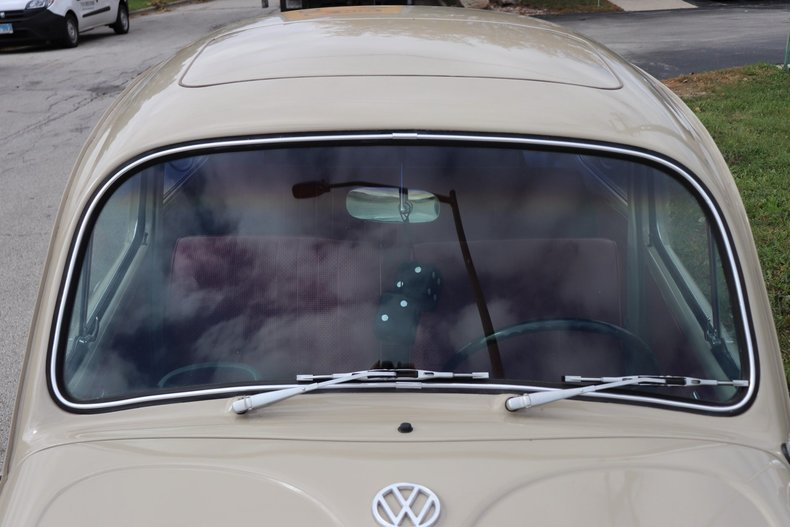 59739a8b8ae34 low res 1967 volkswagen beetle deluxe