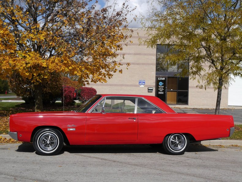 61054eded790b low res 1968 plymouth fury