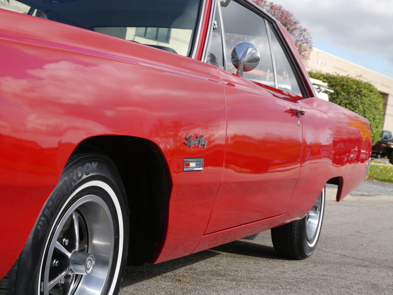 6105759888113 low res 1968 plymouth fury