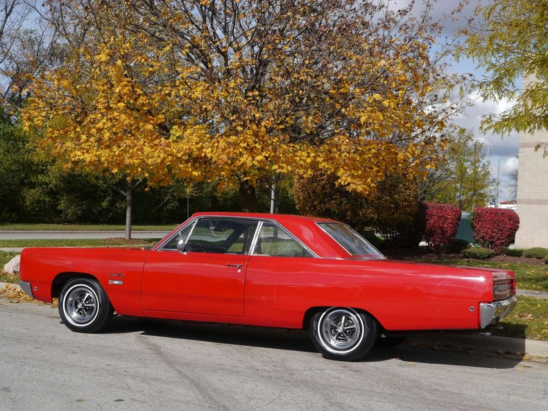6106206ccbd10 low res 1968 plymouth fury