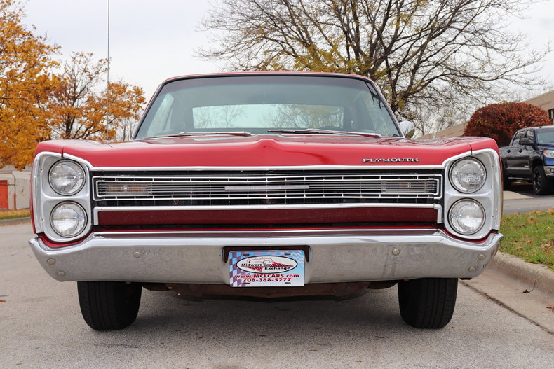 61069d8ea3881 low res 1968 plymouth fury