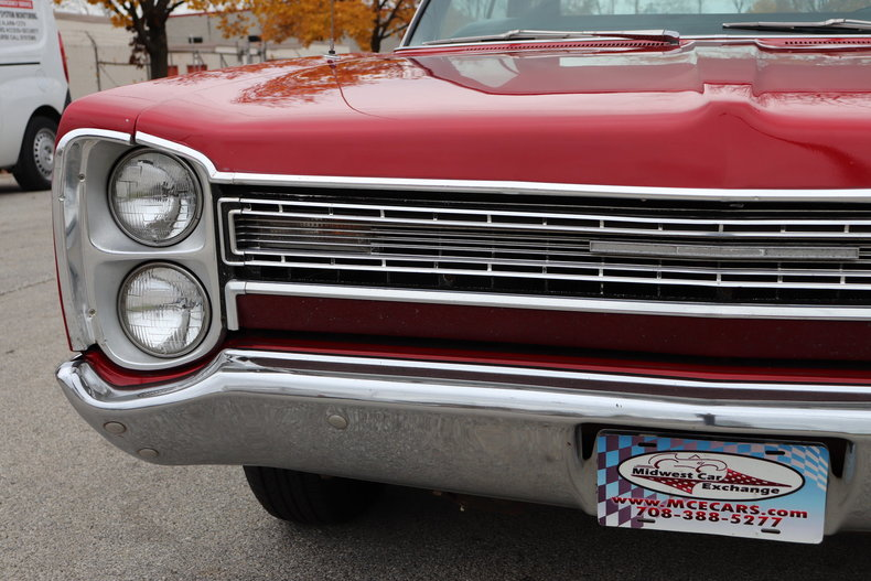 6107422155507 low res 1968 plymouth fury