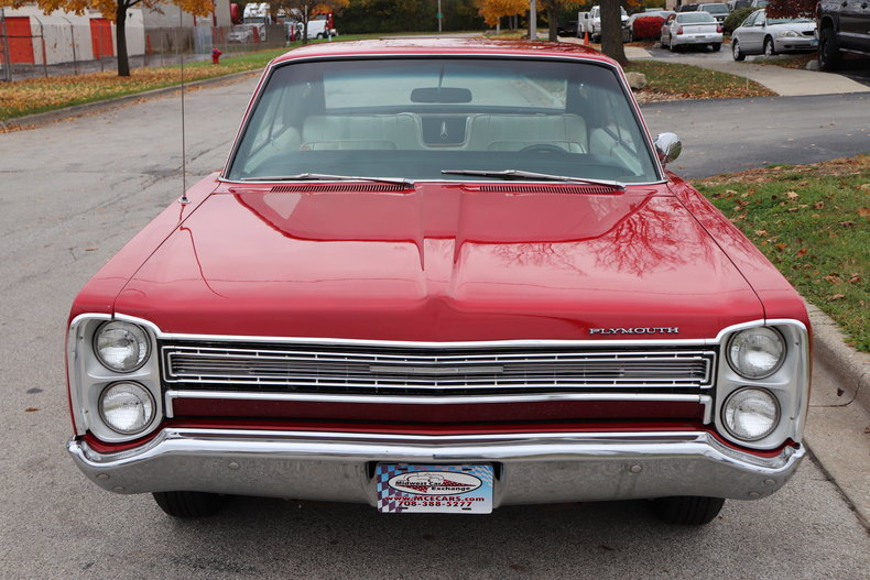 610752573c3d8 low res 1968 plymouth fury