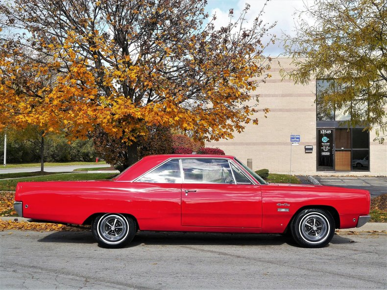 61077238530e8 low res 1968 plymouth fury