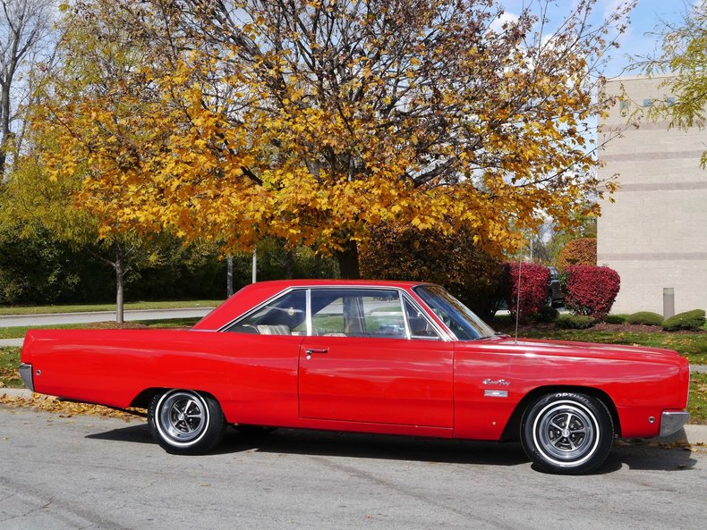 61078b99d96a9 low res 1968 plymouth fury