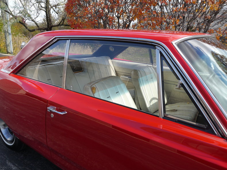 61080247a4b99 low res 1968 plymouth fury