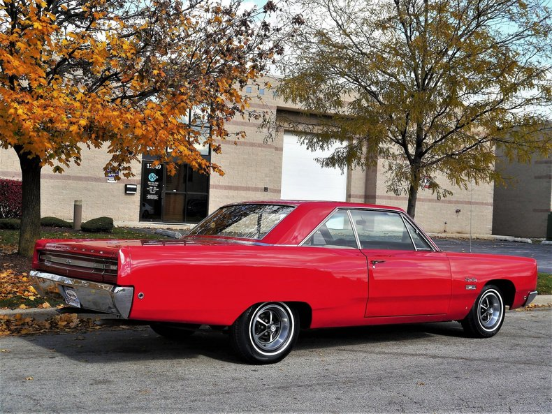 610860b395239 low res 1968 plymouth fury