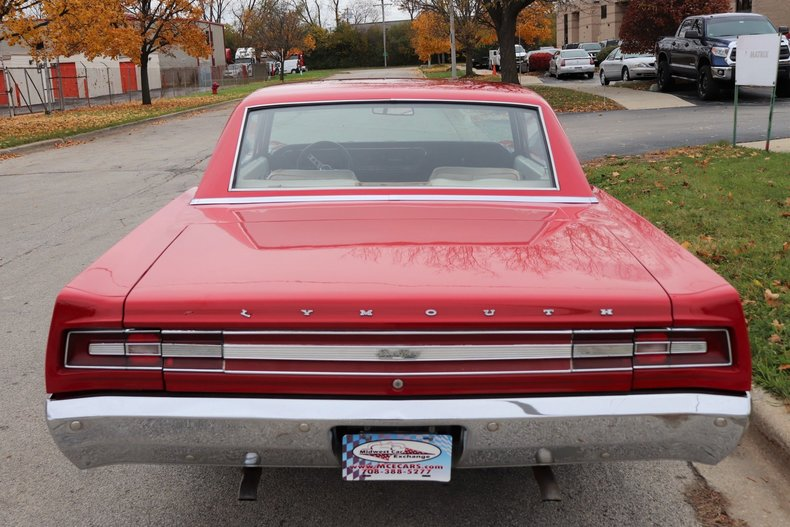 61092e981cf92 low res 1968 plymouth fury