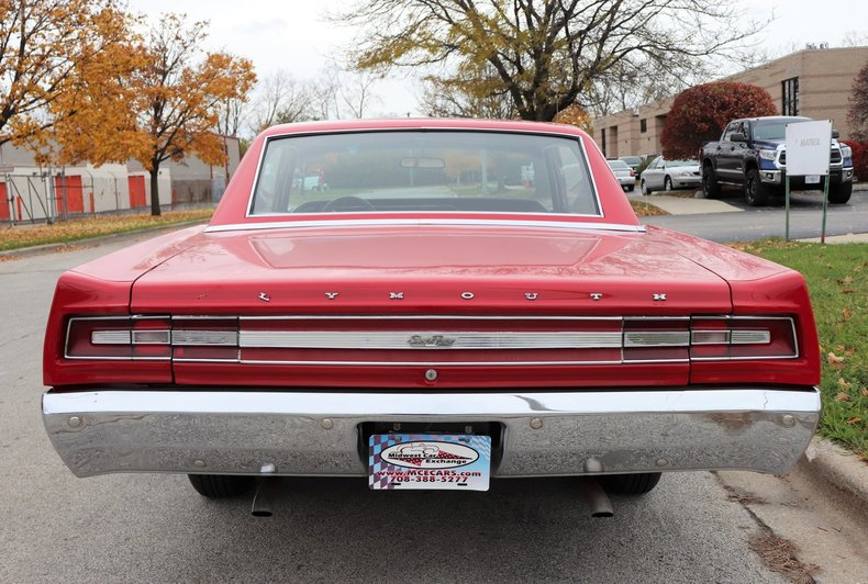 610949726b2a4 low res 1968 plymouth fury