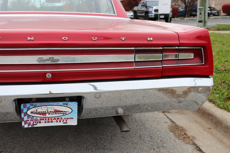 61095a57257f5 low res 1968 plymouth fury