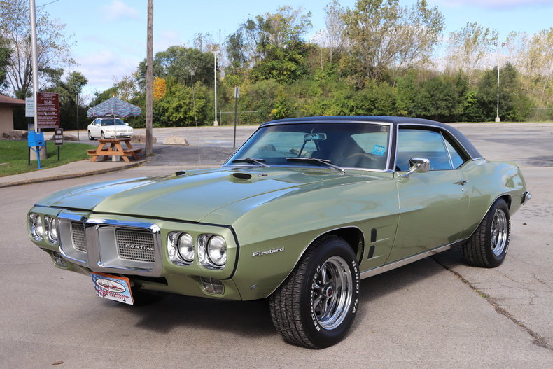 5992940db61f5 low res 1969 pontiac firebird