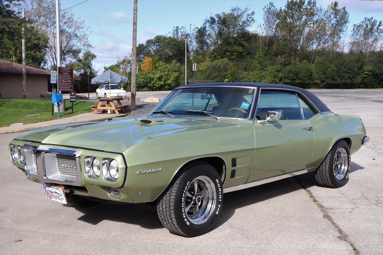 5993267a52041 low res 1969 pontiac firebird