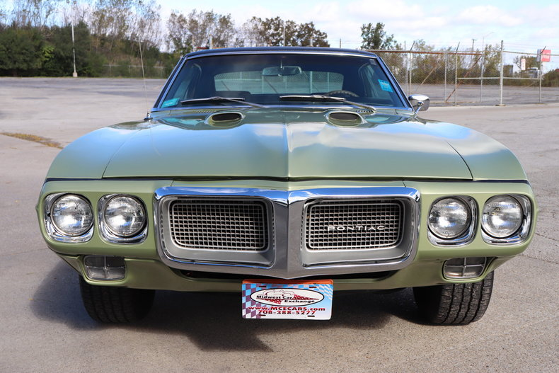 59935112c8228 low res 1969 pontiac firebird